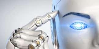 Artificial intelligence job