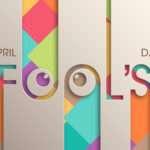 April fools day image