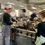 nutrition science careers