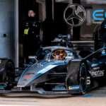 Can data & analytics help the Mercedes-Benz EQ Formula E team win?
