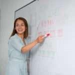 5 signs you should be a maths teacher