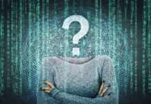 Cyber security career