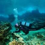 Ocean careers