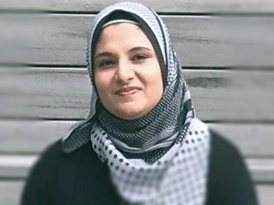 Arjumand Banu Khan
