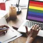 5 fun ways tech companies are celebrating Pride Month