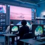 Meet STEM grads with next-gen space careers