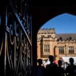 The top STEM universities in Australia