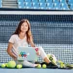 Find your STEM + sport career