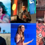Celebrating Indigenous STEM stories this NAIDOC Week