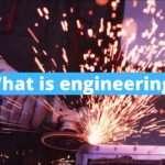 Video: What is engineering?