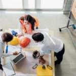 Quiz: Civil or software engineering?