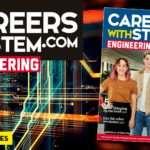 So, you wanna be an engineer? Live webinar recording