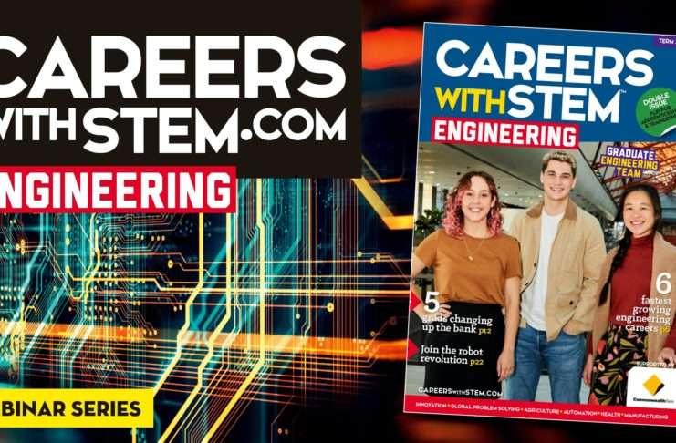 Engineering webinar
