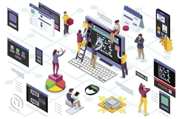 Future tech jobs in Australia