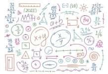 Maths careers