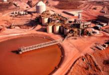 Mining careers