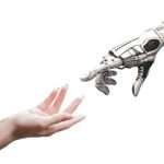 Create future tech