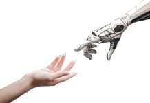 Emerging fields in technology