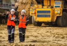 mining engineering skills shortage