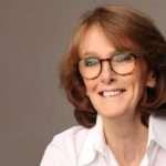 Australia's Chief Scientist talks gender in STEM