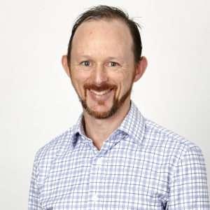 Associate Professor Butler - Career in Information Technology