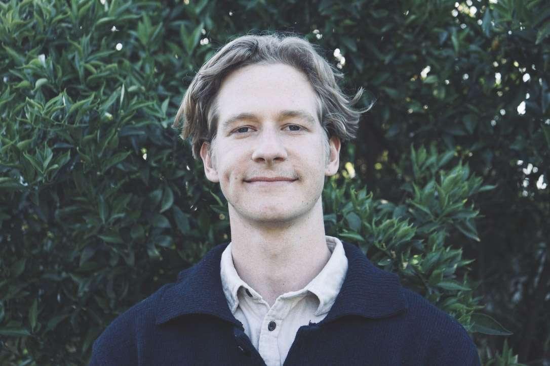 Oliver Pope - Atlassian internships