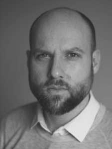 Peter Turner, CEO of Sydney Quantum Academy