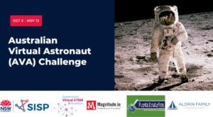 AVA Challenge
