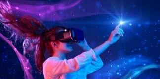 Tech trends of 2021