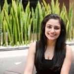 Women in STEM: Spotlight on Akansha Kapoor