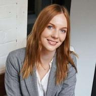 Eliza Brockwell