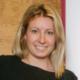 Amy Sarcevic