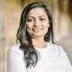 Astha Singh